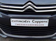 Citroen C4 1.6 HDi Exclusive FAP