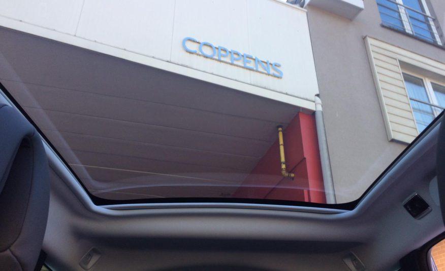Peugeot 508 * 2.0 HDi 150 GT LINE