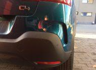 New C4 Cactus 1.2 PureTech 130 Shine