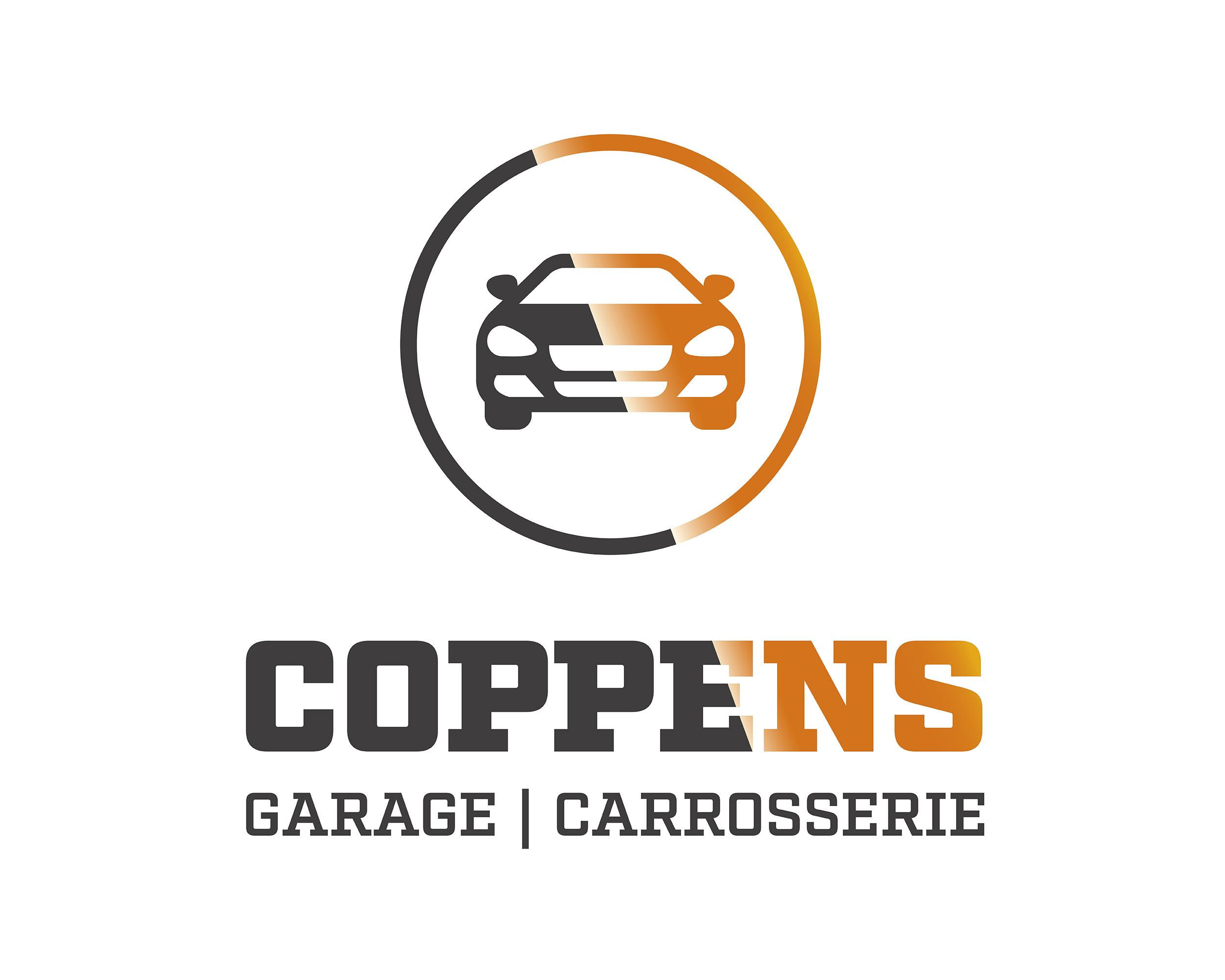 Garage Coppens Scheldewindeke