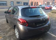 """Peugeot 208 1.2 PT 82 """"Active"""""""