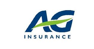Garage-Coppens-Carrosserie-Partner-AG-Insurance@2x