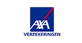 Garage-Coppens-Carrosserie-Partner-AXA@2x