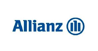 Garage-Coppens-Carrosserie-Partner-Allianz@2x
