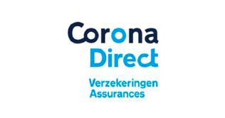 Garage-Coppens-Carrosserie-Partner-Corona-Direct@2x
