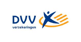 Garage-Coppens-Carrosserie-Partner-DVV@2x
