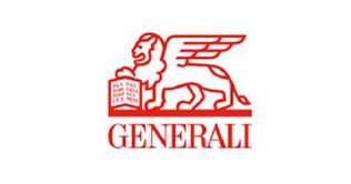 Garage-Coppens-Carrosserie-Partner-Generali@2x