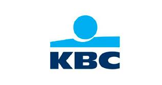 Garage-Coppens-Carrosserie-Partner-KBC@2x