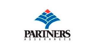 Garage-Coppens-Carrosserie-Partner-Partners@2x