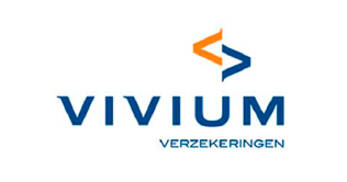 Garage-Coppens-Carrosserie-Partner-Vivium@2x