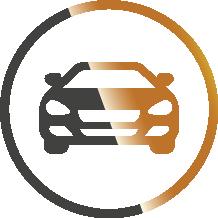 Garage-Coppens-Citroen-Peugot-Logo-Footer@2x