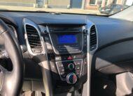 Hyundai i30 break 1.4 benzine