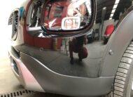 C3 Aircross 1.2 PT 110 Shine EAT6 Full option