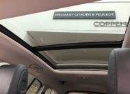 C5 Aircross Hybrid ë-EAT8 225 SHINE